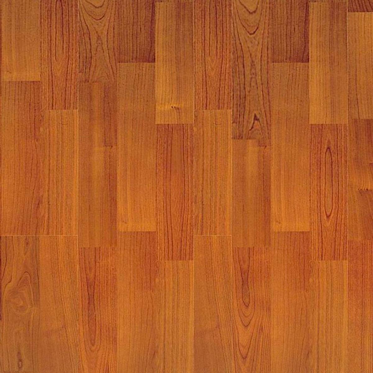Lifestyle Floors Kensington Autumn, Superior Quality Laminate Flooring