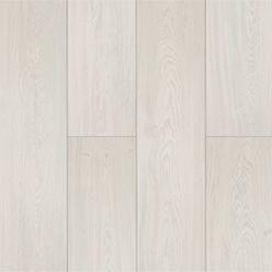 Sensa Solido Vision 7mm Laminate, Solido Vision Laminate Flooring